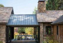 Home design, house & garden
