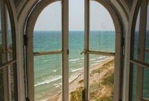 My one day beach house