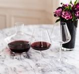 Wine Connoisseurs / Drinking wine is an art, for which you need the right accessories. Shop the perfect glassware at Boulesse.com, to properly enjoy wine like a true connoisseur. https://boulesse.com/