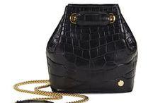 STALVEY - Women's Bags / STALVEY: Luxury Alligator Bags
