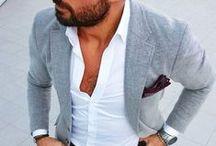 STALVEY - Men's Fashion / Men's Fashion Inspiration