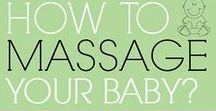 Baby Tips / Baby's are very complex. Tips and info to help you raise your new baby.