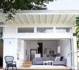 Gladesville Residence