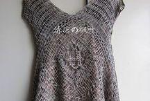 Inspiration & Ideas Knitting