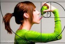 Trucs et conseils photo / Tutorial, leçon de photographie, trucs et astuces photos.