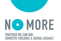 End Domestic Violence Now! / Domestic violence (DV) isolates. By sharing our experiences as a community of survivors, we empower, educate and encourage each other. We recognize all journeys are unique and yet follow a similar path. Our hope is to leave no sister behind, and get the word out – you are not alone.