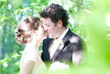 love and 'I do'