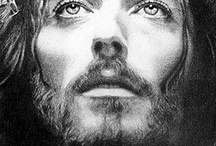 Our lord Jesus  / by Lorraine Fassel