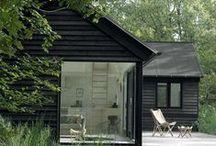 Mökki - Summer House