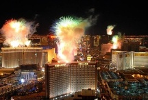## Travel: US Las Vegas ## / Looking for things to do in Las Vegas? You've come to right place. Here's a look at Dream Travel Magazines's best of sin city!