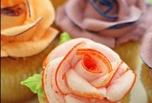 Yummy Recipes / by Jo Carter