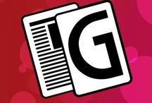Graf32 / En Graf32, diseñamos y producimos cualquier elemento fabricado con papel y cartón. Pregúntanos sobre tu proyecto