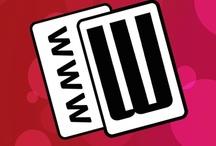 Web32 / Ofrecemos una amplia visibilidad de las novedades tecnológicas disponibles en la red para dar con el cliente objetivo. Gracias a nuestro gran equipo, nos involucramos desde el principio en asesorarte en la creación del producto, el estudio de la usabilidad, el análisis técnico, el diseño, el contenido, la programación, el mantenimiento del software y el posicionamiento en buscadores web, la difusión en las principales redes sociales de moda (Facebook,Twitter, Youtube, Pinterest,...)