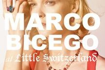 Marco Bicego at Little Switzerland / Please call us at (877) 800-9998 Monday - Friday / 9:00AM - 5:00PM EST to order any Marco Bicego products!