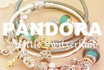 Pandora at Little Switzerland / Please call us at (877) 800-9998 Monday - Friday / 9:00AM - 5:00PM EST to order any Pandora products!