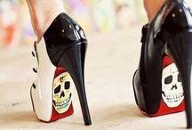 ShoesShoesShoes / Women's Shoes