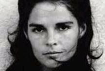 Alice MacGraw