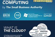 Cloud Computing Technology / Cloud Computing Solutions Expertise  - Pilviteknologian asiantuntijakoulutus