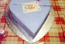 christening Cakes / Christening cake ideas