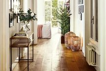 Home is Where the Heart is / Interior decorating inspiration!!! / by Alex Alex