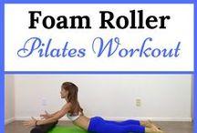 My Workout Videos