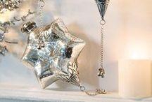 Merkury glass