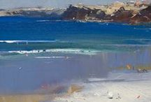ART-SEASCAPES