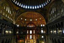 Byzantine culture, art & history