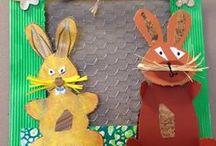dieren (konijn)