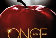 Once upon a time / Once upon a time = best show out