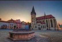 Słowacja / Slovakia