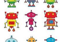 robot (kbw 2015)
