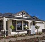 Aldgate - Rossdale Homes / http://www.rossdalehomes.com.au