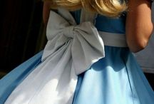 Alice e le varie MERAVIGLIE