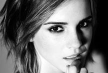 Emma Watson / pics of Emma, only those which I admire. In highest resolution that I could find