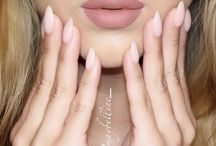Lips / All about the lips