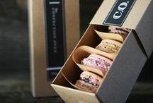 cookies packing