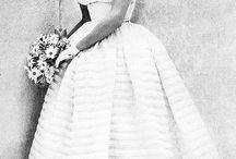 matrimonio vintage | vintage wedding