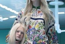 News from fashion and luxury world... / All about fashion interesting news