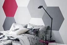 krakows bedroom