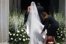Wedding passion / Sogno, amore, passione...realtà!!!
