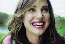 Natalie Portman / pics of Natalie, only those which I admire. in highest definition that I could find.