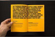 printdesignlike