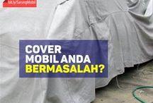 +6285799299051(M3) Jual Sarung Kerudung Cover Penutup Jaket Mobil / Hujan asam dan angin berdebu adalah musuh terkejam untuk body Mobil Anda.  Jangan biarkan kendaraan kesayangan telanjang di ruang terbuka dan menderita.  Lindungi seluruh body Mobil Anda tanpa terkecuali.  Gunakan hanya produk unggulan Cover Mobil Super untuk Mobil kesayangan.  WA/ SMS : 0857-9929-9051 (IM3)(Adam) BBM : 56ee9000