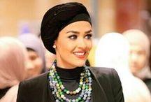 Turban - Hijabi