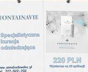 annabadowska.pl / Tablica jest moim zaproszeniem na bloga www.annabadowska.pl