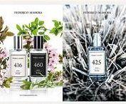 PERFUMY PURE MĘSKIE / Już teraz mogą Państwo poznać nową linię perfum Federico Mahora PURE! Nowe kompozycje zostały stworzone, by zachwycać bogactwem nut, natomiast design nowych butelek podkreśla wizerunek marki FM WORLD – marki dojrzałej, eleganckiej i nowoczesnej. https://annabadowska.pl/zapachy-meskie-fm/pure-perfumy-meskie/