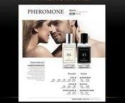 """PHEROMONE perfumy Federico Mahora / Szukasz  kropki nad """"i"""" ? W stylizacji na randkę  WYBIERZ   PHEROMONE ! Daj się zapamiętać. Dzięki tym perfumom nikt nie przejdzie obok Ciebie obojętnie! Feromony to bezwonne substancje, dodane do perfum wzmacniają ich pobudzające działanie. Feromony to sekretna broń, której zadaniem jest zwiększanie atrakcyjności i pewności siebie. Jeszcze nigdy uwodzenie nie było tak proste! https://annabadowska.pl/na-randke-wybierz-pheromone/"""