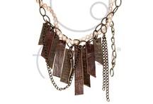 Kolyeler / Necklaces