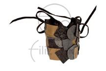 Bileklikler / Bracelets